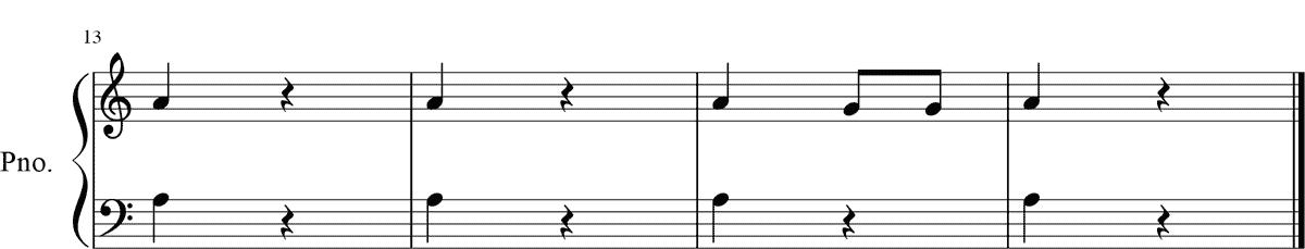 楽譜 ほたる こい
