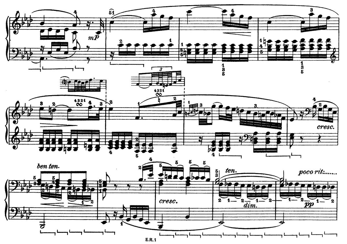 悲愴 ベートーヴェン ピアノ ソナタ